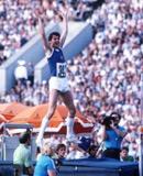 奥运,历史回顾,奥运中国,金牌榜,开幕式
