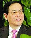 博鳌亚洲论坛,刘明康