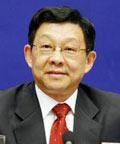 博鳌亚洲论坛,陈德铭