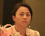 博鳌亚洲论坛