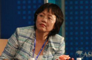 博鳌论坛,金融改革,风险,机遇