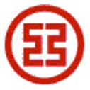 工商银行北京分行