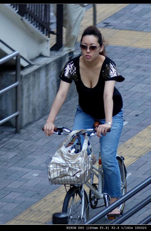 美女色色_... 色色 的 日本 人 相册 长沙 色色