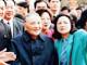 2008夏季达沃斯论坛,达沃斯,夏季达沃斯,新领军者,经济论坛