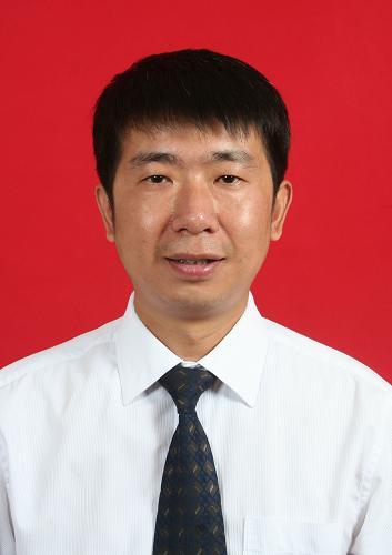 车安奎_第十三届中国杰出青年农民评选揭晓(组图)