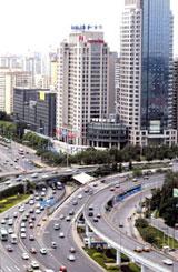 2009年全国两会,楼市,房价