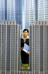 2009年全国两会,购房退税