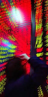 2009年全国两会,股市,大小非