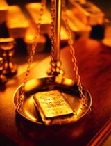 2009年全国两会,股市,平准基金