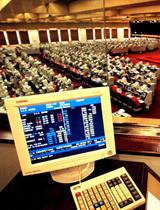 2009年全国两会,股市,股指期货,融资融券
