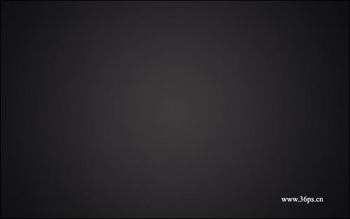 灰色渐变背景素材; photoshop制作蝙蝠侠标志Ⅱ
