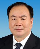 中共中央政治局委员,中共新疆维吾尔自治区党委书记,新疆生产建设兵团第一政委 王乐泉