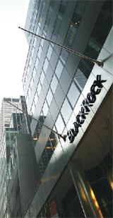 2009年全国两会,黑石,中资企业,中投