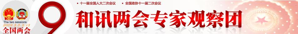 2009年,两会,全国,代表,委员,09两会,专家,左小蕾,王连洲