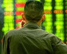 IPO,股市