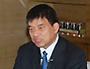 2009年全国两会
