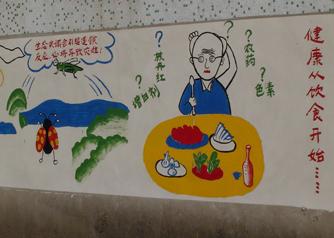食品安全/京沪穗近半市民非常关注食品安全 三成常遇以假乱真