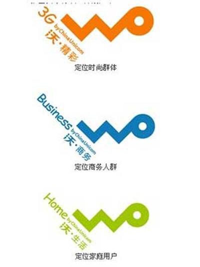 png全透明图标素材中国联通透明