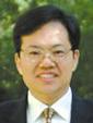鲁政委 兴业银行资金营运中心首席经济学家