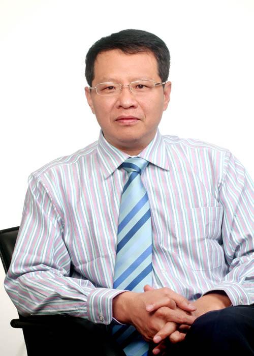 国元证券刘堪简介