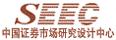 中国证券市场研究中心