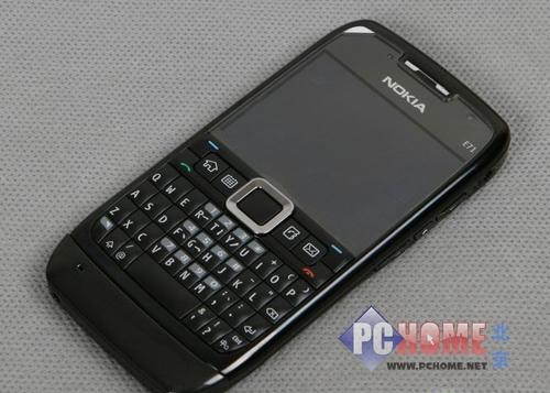 诺基亚按键手机_诺基亚小手机_诺基亚金属按键手机