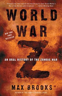 ...生存及战斗的故事.小说场景遍及世界各地故事宏大而且紧张...