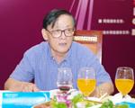 深圳市创业投资同业公会秘书长