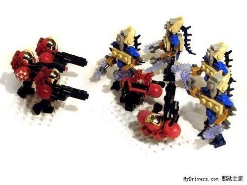 骑乘位家教老师合集-际争霸2 玩具大全图片