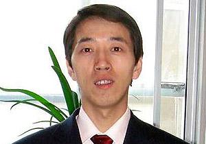 张可兴,北京诺亚方舟证券投资基金总经理
