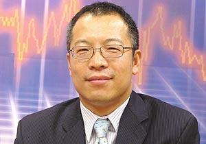 刘震,红色资本CEO