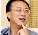 金风科技执行副总裁李玉琢