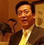 美克投资董事长冯东明
