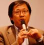 圣象集团副总裁郭辉