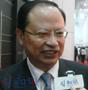 中国移动董事长兼CEO王建宙