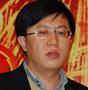 联合创业董事长张振新