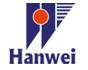 创业板,汉威电子