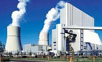 碳捕获和封存