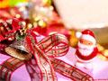 快乐迎圣诞 线上抢礼物