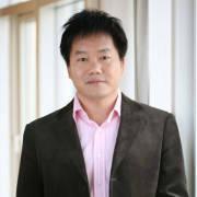 曹建海 中国社会科学院工业经济研究所投资与市场研究室主任