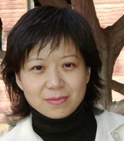 陈露 海通证券研究所所长助理&宏观经济首席分析师
