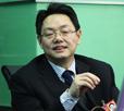 全国人大代表叶青