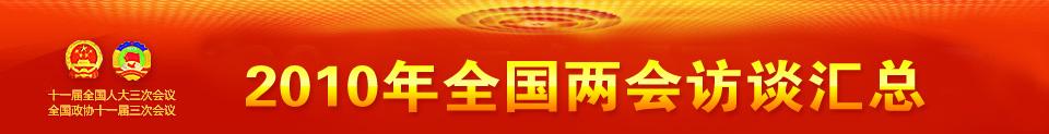 金沙北京赛车开奖查询