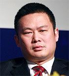 尚雅投资董事长 石波