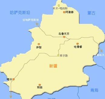 地图 347_327