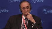 印度工商会联合会秘书长米特拉