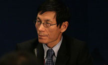 2010年博鳌亚洲论坛