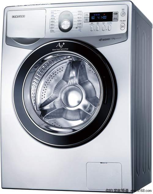 如今打着节水节电旗号的洗衣机五花八门令人眼花缭乱,下面小编向您