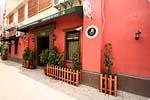 上海乐途青年旅舍