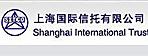 上海国际信托有限公司